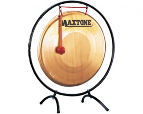"""Maxtone GONW22 Gong 22"""": 1"""
