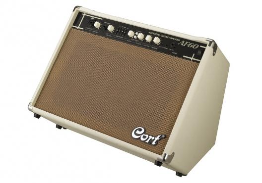 Cort AF-60: 1
