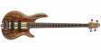 Cort A4 Custom SP (NAT): 1