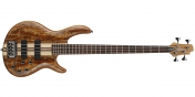 Cort A4 Custom SP (NAT)