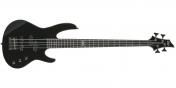 LTD B50 (BLK)