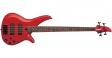 Yamaha RBX-374 (RM): 1
