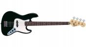 Squier Affinity J-Bass RW BK
