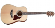 Crafter D6 N