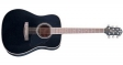 Crafter MD-58 BK: 1