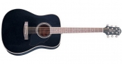 Crafter MD-58 BK
