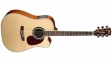Cort MR730FX (NAT): 1