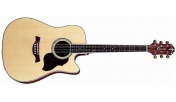Crafter DTE7/N