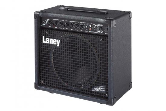 Laney LX35R: 1