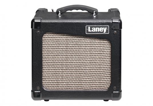 Laney CUB8: 2
