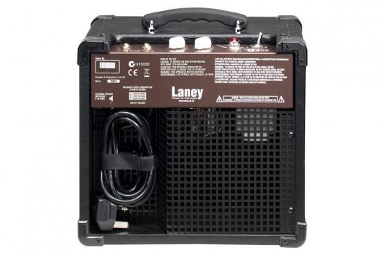 Laney CUB8: 3