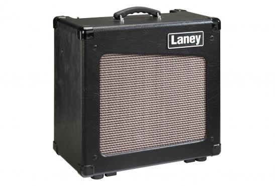 Laney CUB12: 1