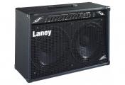 Laney LX120Twin