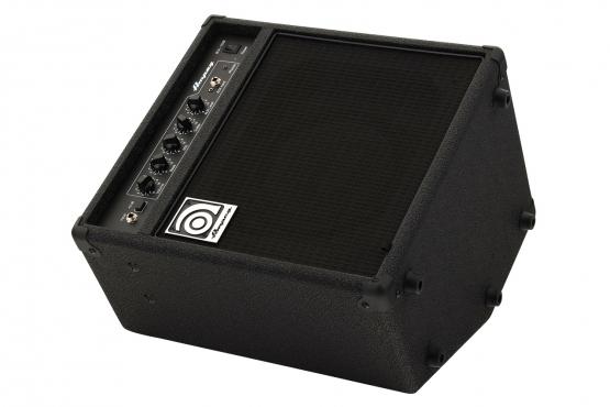 Ampeg BA-108 V2: 1