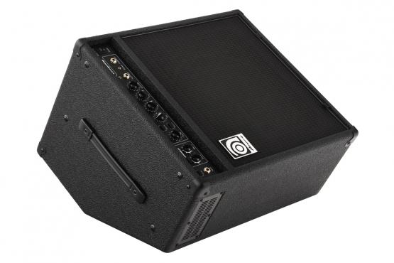 Ampeg BA-112 V2: 1