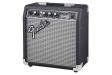 Fender Frontman 10G: 1
