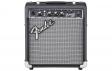 Fender Frontman 10G: 2