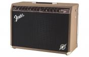 Fender Acoustasonic 150 MAH