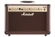 Marshall AS50D-E: 1