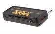 VOX Amplug2 METAL: 3
