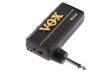 VOX Amplug2 METAL: 2