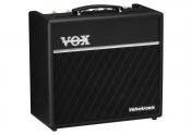 VOX VT40+
