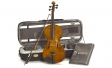 """Stentor 1505/Q Student II Viola OUTFIT 16"""": 2"""
