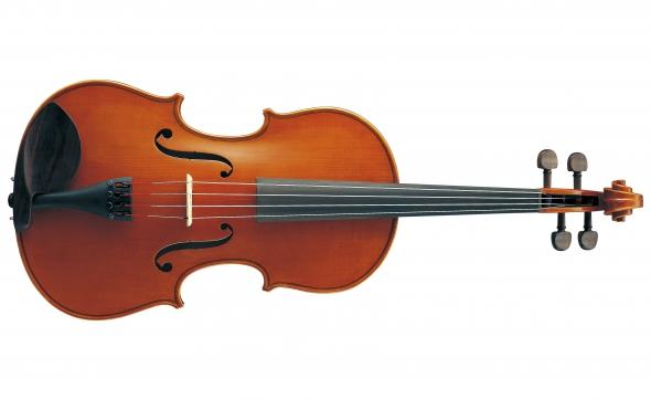 Yamaha VA5S15: 1