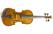 Stentor 1400/A Student I Violin outfit 4/4