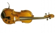 Stentor 1515/A Student II Electric Violin outfit 4/4: 1