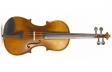 Stentor 1542/A Graduete Violin outfit 4/4: 1