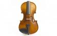 Stentor 1542/A Graduete Violin outfit 4/4: 2