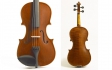 Stentor 1550/A Conservatoire VIOLIN OUTFIT 4/4: 2
