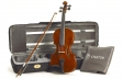 Stentor 1550/A Conservatoire VIOLIN OUTFIT 4/4: 3