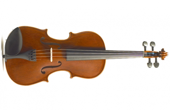 Stentor 1550/A Conservatoire VIOLIN OUTFIT 4/4: 1