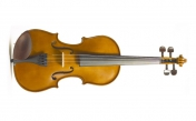 Stentor 1400/C Student I Violin OUTFIT 3/4