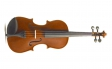 Stentor 1550/С Conservatoire Violin OUTFIT 3/4: 1