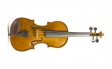 Stentor 1400/E Student I Violin OUTFIT 1/2: 1