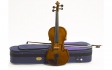 Stentor 1400/F Student I Violin OUTFIT 1/4: 2