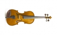 Stentor 1400/F Student I Violin OUTFIT 1/4: 1