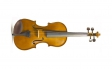 Stentor 1400/G Student I Violin OUTFIT 1/8: 1