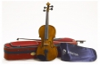 Stentor 1500/G Student II Violin OUTFIT 1/8: 2