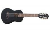 Yamaha GL1 (BL)