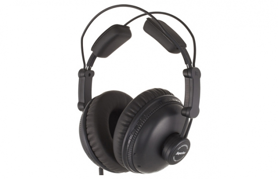 Superlux HD669: 1