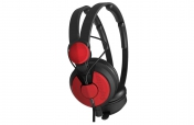 Superlux HD562 Red