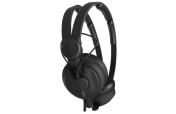Superlux HD562 Black