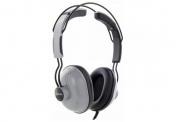 Superlux HD651 Gray