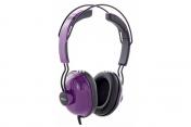 Superlux HD651 Purple