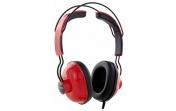 Superlux HD651 Red