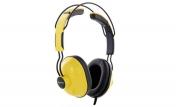 Superlux HD651 Yellow